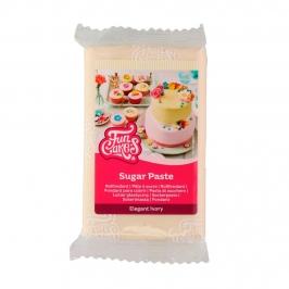 Fondant Funcakes Marfil 250 gr