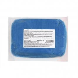 Fondant PastKolor Azul 1 Kg - My Karamelli