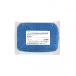 Fondant PastKolor Azul 250 gr - My Karamelli