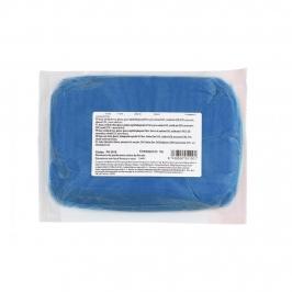 Fondant PastKolor Azul 500 gr