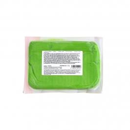 Fondant PastKolor Verde Claro 250 gr - My Karamelli