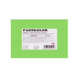 Fondant PastKolor Verde Pastel 250 gr - My Karamelli