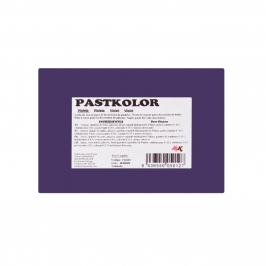 Fondant PastKolor Violeta 250 gr - My Karamelli
