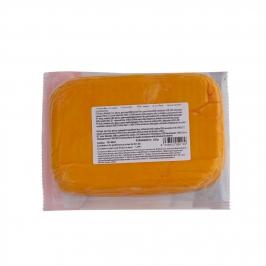 Fondant PastKolor Yema  250 gr - My Karamelli