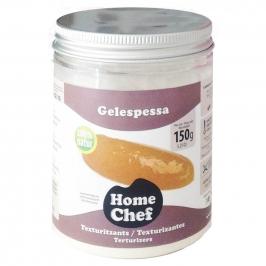 Gelespessa (Espesante para salsas) Home Chef