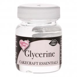 Glicerina 50 ml