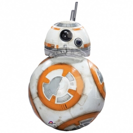 Globo BB-8 Star Wars