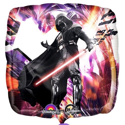 Globo Darth Vader 42cm