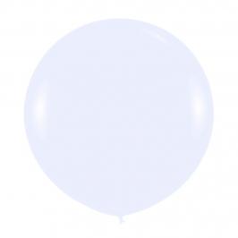 Globo Gigante Transparente 90 cm