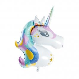 Globo Unicornio 90 cm
