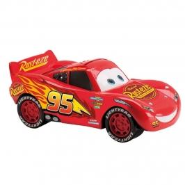 Figura para tarta Cars Rayo McQueen 20cm