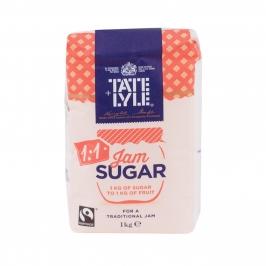 Azúcar Especial Mermelada 1Kg - My Karamelli