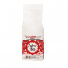 Icing sugar Kelmy 1 Kg