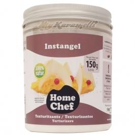 Instangel Home chef 150gr
