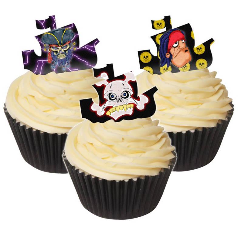 Peter Rabbit Cake Toppers 10 figuras además de un libro gratis y alfombra-totalmente Nuevo