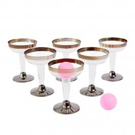 Juego para Fiestas Party Pong