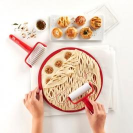 Kit para Aperitivos Dulces y Salados