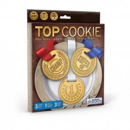 Kit para Elaborar Medallas Cometibles