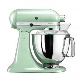 Robot de Cocina KitchenAid Artisan Pistacho 5KSM175