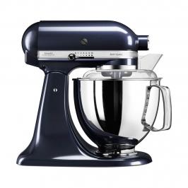 Robot de Cocina KitchenAid Artisan Azul Arándano 5KSM175