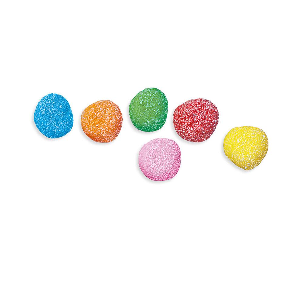 Lágrimas de azúcar 1 kg