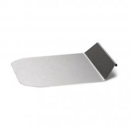 Levantador de Pasteles 20 cm - Patisse