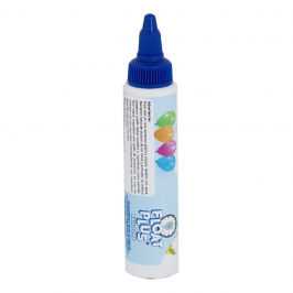 Líquido Float Plus para Globos 70 ml