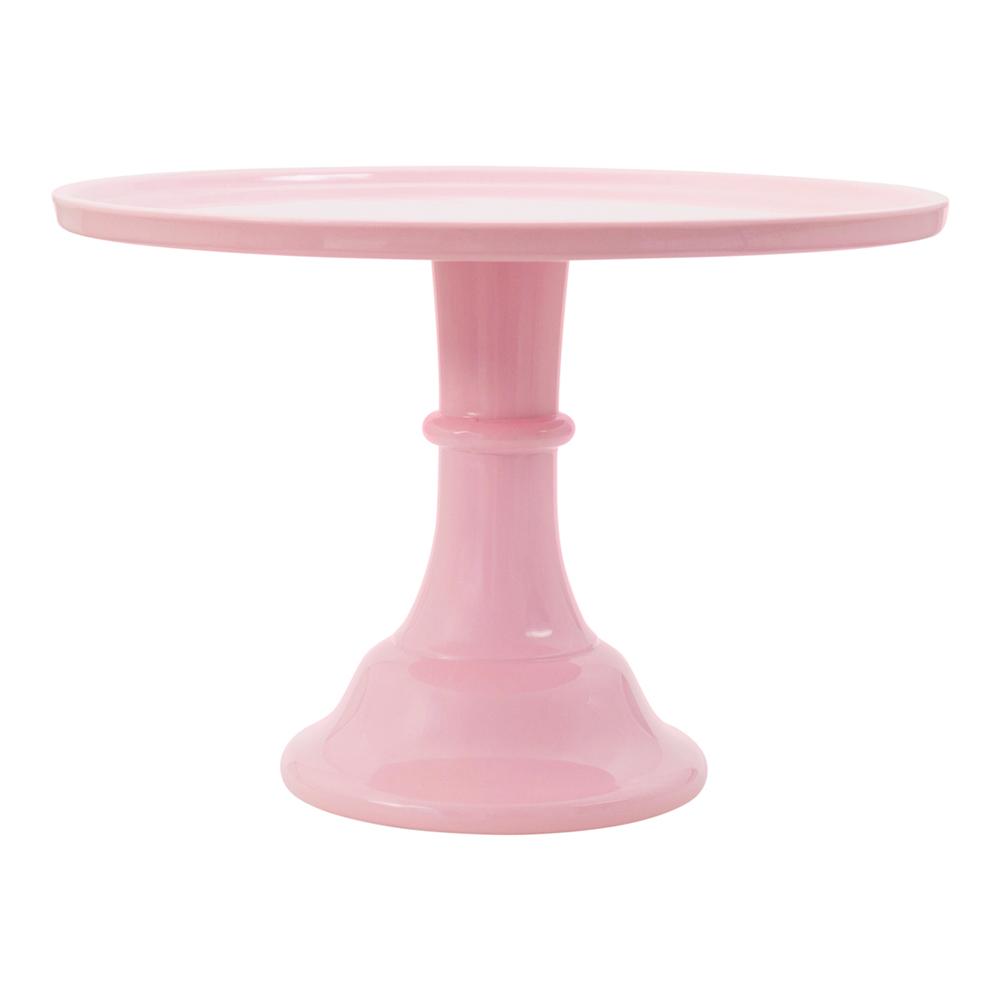 Stand para Tartas Rosa 29 cm