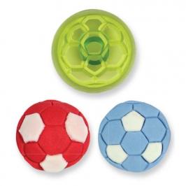 Cortador de Balones o Pelotas Deportivas Jem