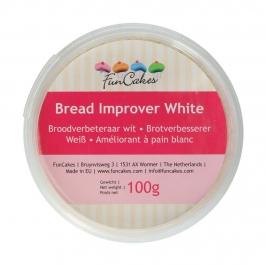 Mejorante para Pan Blanco 100 gr