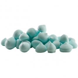 Merenguitos Azules de Azúcar 80 gr - Dekora