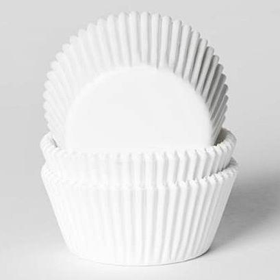 Mini cápsulas Cupcakes House of Marie
