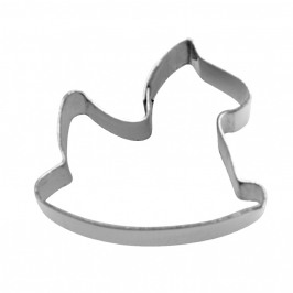 Mini Cortador Caballito 1,5 cm