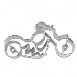 Mini Cortador Moto 7cm