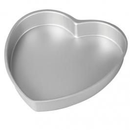 Molde para tarta Sweet Heart de Wilton