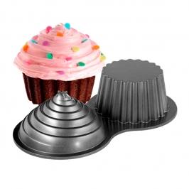 Molde Cupcakes Gigante Wilton