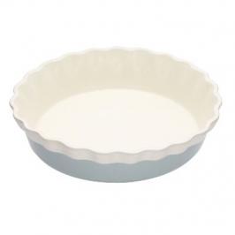 Molde de Cerámica para Tartas 20 cm