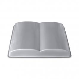 Molde Forma libro 35 x 24cm