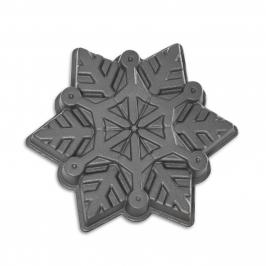 Molde Nordic Ware Snowflake