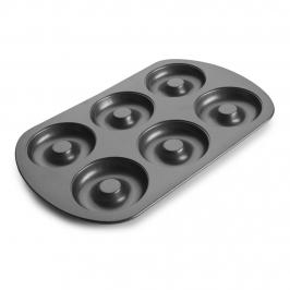 Molde para Donuts Antiadherente