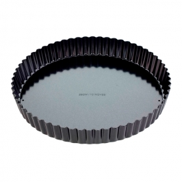 Molde para Tartas y Quiche 25 cm