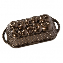 Molde Nordic Ware Apple Basket