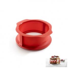 Molde Duo Springform con plato de cerámica 23cm
