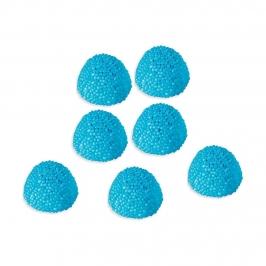 Moras de Gominola Azul 1 Kilo
