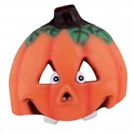 Careta de Halloween Calabaza - My Karamelli