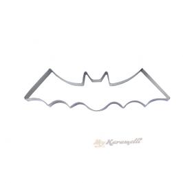Cortador murciélago