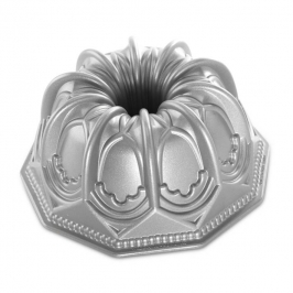 Nordic Ware Vaulted Domed Bundt