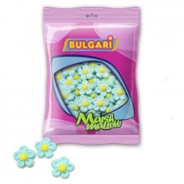 Nubes de Azúcar Margaritas Azules