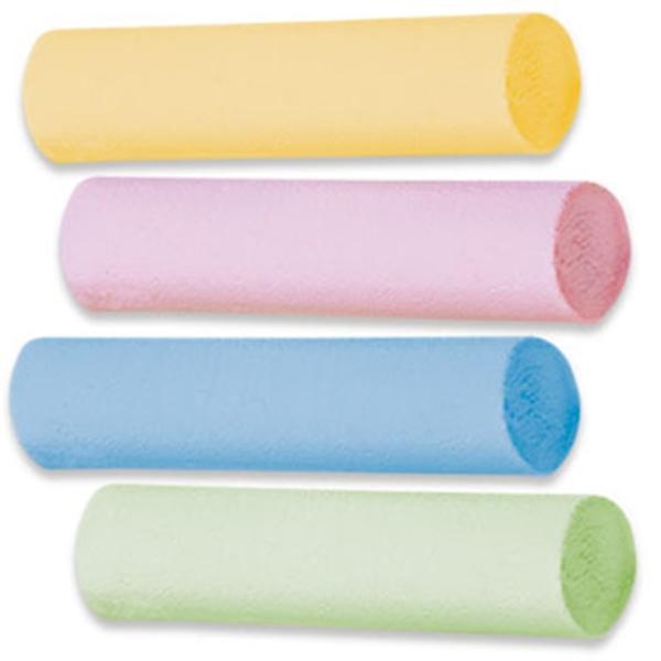 Nubes de Azúcar Multicolor 125 Unidades
