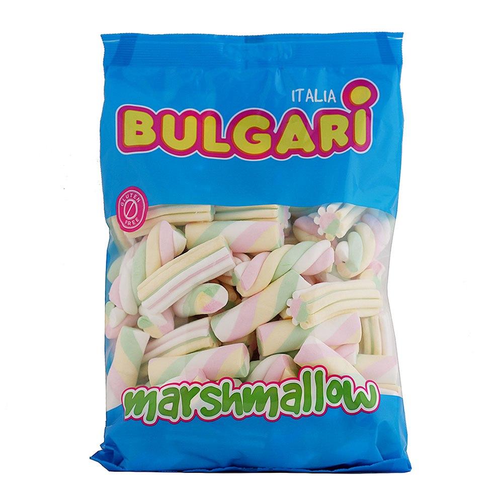 Nubes tutti Frutti marca Bulgari